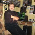 Yury Firstov