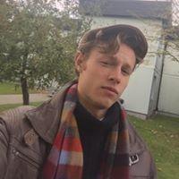 Yofy Poulsgaard