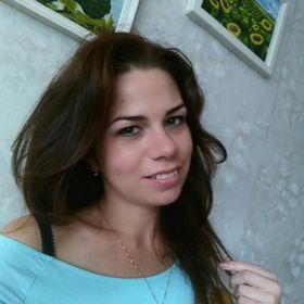 Соколова Наталья Васильевна