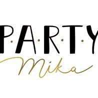 Partymika