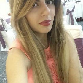 aqiq khaliqipour