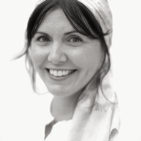Christina F. Cavagnaro