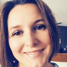 Sandra Quartel