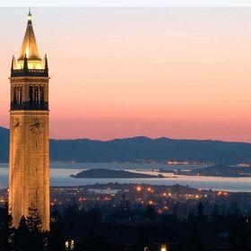 Savvy Properties - Berkeley, CA