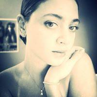 Sarah Guerrero Fatah