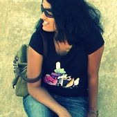 Gauri Bindu