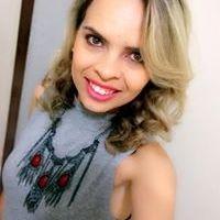 Danielle Regina