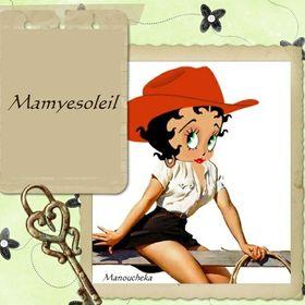 Mamyesoleil B