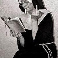 Nana Berger