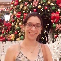 Larissa Martins Dantas