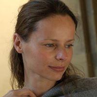 Konwicka Magda