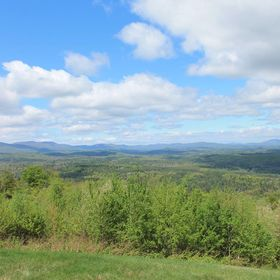 Green Mountain Vacation Rentals