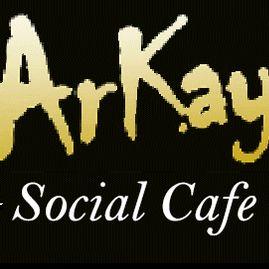 ArKay Social Cafe