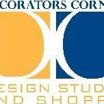 Decorators Corner