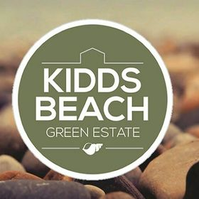 Kidds Beach
