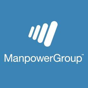 ManpowerGroup México y Centroamérica