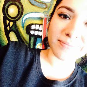 Paola Zaragoza