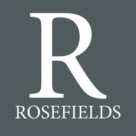 Rosefields