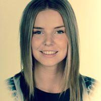 Emma Andreasen
