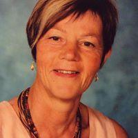 Ulla Granström