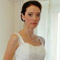 Madalina Nastase Surdica