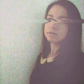Calina Maria