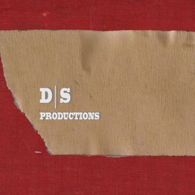 Dimmerswitch Productions