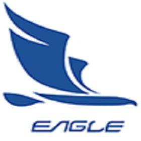 Eagleoakfu