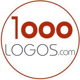 1000logos
