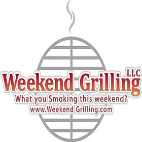 Weekend Grilling LLC