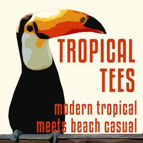 TropicalTees