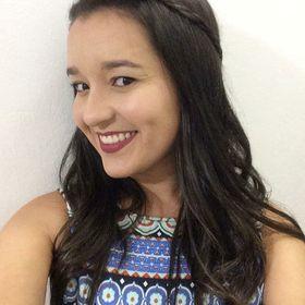 Gabriela Leite