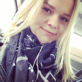 Elisa Seppänen