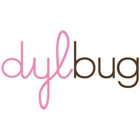 Dylbug™