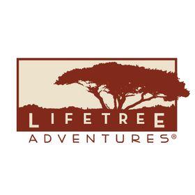 Lifetree Adventures
