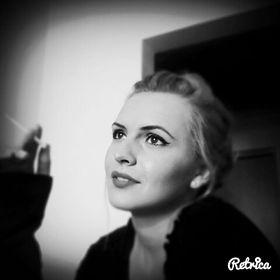 Ary Ella