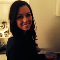 Karina Pedersen