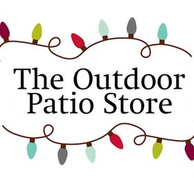 The Outdoor Patio Store
