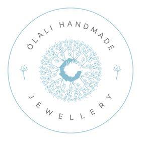 Olali Handmade