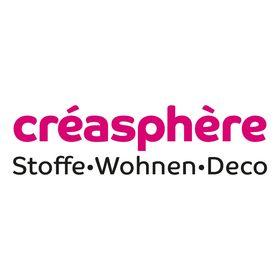Créasphère Online Shop