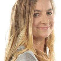Veronica Zimmer
