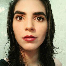 Isabelle Brasileiro