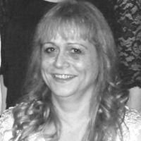Kari Larsen