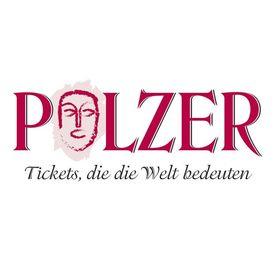 Kartenbüro POLZER: Tickets & Konzertkarten