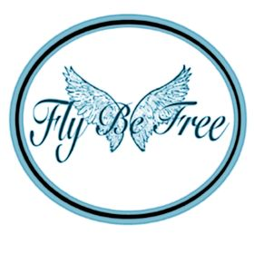 Fly Be Free Store