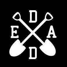 DeadBuryDead