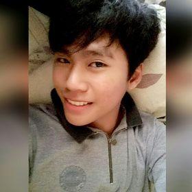 ShanShan Myn