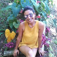 Liliana Mahecha