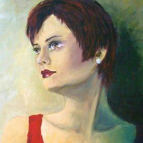 Dawn Marvasti