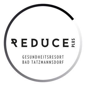 Reduce Gesundheitsresort Bad Tatzmannsdorf